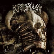KRISIUN (brazil)- assassination (0155)
