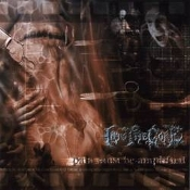 INTO THE GORE (greece)- pain must be amplified (0157)