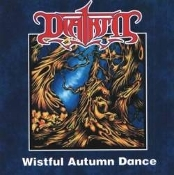 DIATHRA (Belarus) - wistful autumn dance  (0165)