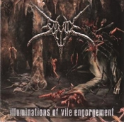 ENMITY  (usa)-illuminations of vile engorgement  (0167)
