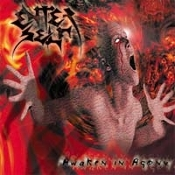 ENTER SELF  (usa)-awaken in agony   (0171)