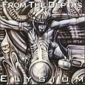 FROM THE DEPTHS  (usa)-elysium    (0174)
