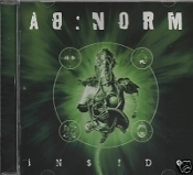 AB:NORM ...(germany) -inside (0200)