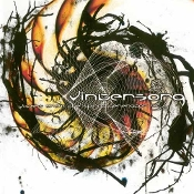 VINTERSORG (sweden) - visions from the spiral generator (0178)