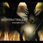 THEATRE OF TRAGEDY  (norway) -Inperspective   (0185)