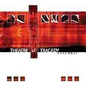 THEATRE OF TRAGEDY  (norway) -Assembly   (0187)
