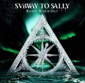 SVBWAY TO SALLY (germany) -Nord Nord Ost   (0251)