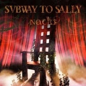 SVBWAY TO SALLY (germany) -Nackt  (0252)