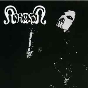 KROHM (usa) -Slayer of Lost Martyrs/Crown of the Ancients(0136)