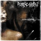 ROTTING CHRIST (greece) -Sanctus Diavolos  (0139)