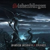 SIEBENBURGEN   (sweden)  -Darker Designs & Images - (0174)