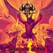 THY INFERNAL  (usa)  -Warlords of Hell (0197)