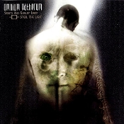 OMNIUM GATHERUM   (finland) -Spirits and August Light (0259)