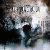 OMNIUM GATHERUM   (finland) -Spirits and August Light (0260)