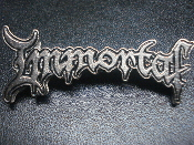 IMMORTAL ...(black metal)     032