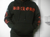 BATHORY,    (black metal)   001