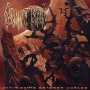 DECREPIT BIRTH  (usa) -Diminishing Between (0286)