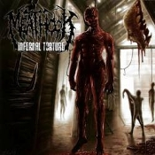 MEATHOOK  (usa) -Infernal Torture (0290)
