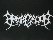 ARMAGEDDA... (black metal).   036