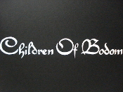 CHILDREN OF BODOM... (power metal).   038