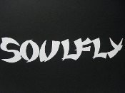 SOULFLY... (new metal).   041