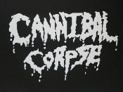 CANNIBAL CORPSE... (death metal).   043