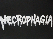 NECROPHAGIA... (death metal).   051