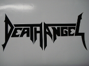 DEATH ANGEL... (thrash metal).   088