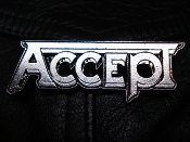 ACCEPT ...(heavy metal)   265