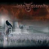INTO ETERNITY ...(Canada)-Dead or Dreaming