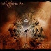 INTO ETERNITY (Canada)- Buried in Oblivion   (0310)