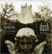 APHOTIC  (USA) -To Find New Darkness - The Slumber (0312)