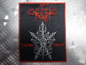 CELTIC FROST ...(black death)    790
