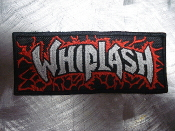 WHIPLASH ...(thrash metal)  1267