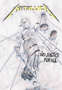 METALLICA ...(and justice for all....)    001