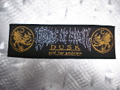 CRADLE OF FILTH ...(black metal)   (173)