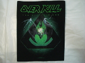OVERKILL ...The Electric Age...(thrash metal)     060
