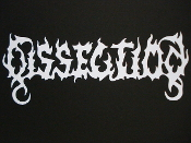 DISSECTION... (melodic black metal)    097