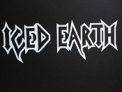 ICED EARTH... (power metal).   119