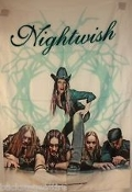 NIGHTWISH...(cartoons.)    035