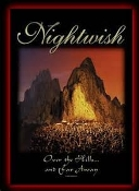 NIGHTWISH...(over the hill and far away.)    036
