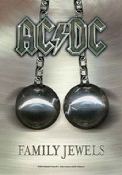 AC/DC ...(family jewels.)    041