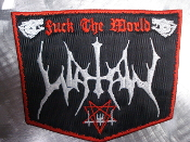WATAIN ...(black metal)   949