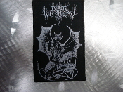 BLACK WITCHERY...(black metal)   (579)