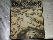 BATHORY ...(black metal)    99936