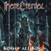HATE ETERNAL (USA) - King of All Kings   02
