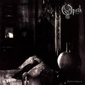 OPETH (Sweden) - Deliverance  (01)