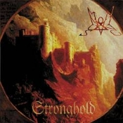 SUMMONING (Austria) - Stronghold (04)