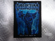 DISSECTION ...(black metal)   267*