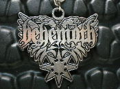 BEHEMOTH (black metal) ...023
